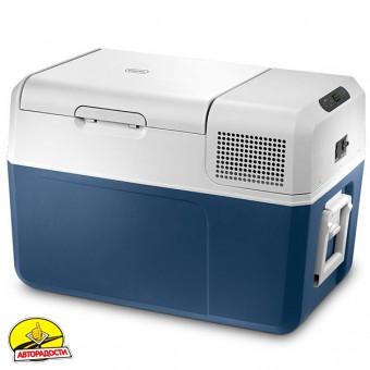 Автохолодильник Dometic Mobicool MCF60