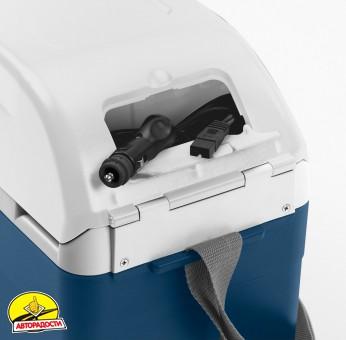 Автохолодильник Dometic Mobicool MT08 DC