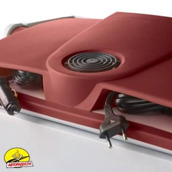 Автохолодильник Dometic Mobicool G26 AC/DC