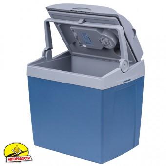 Автохолодильник Dometic Mobicool U26 DC
