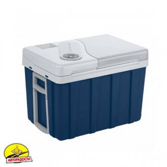 Автохолодильник Dometic Mobicool W40 AC/DC 12/220 В
