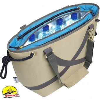 Изотермическая сумка Dometic FreshWay FW 24