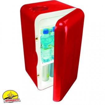 Автохолодильник Dometic Mobicool F16 AC