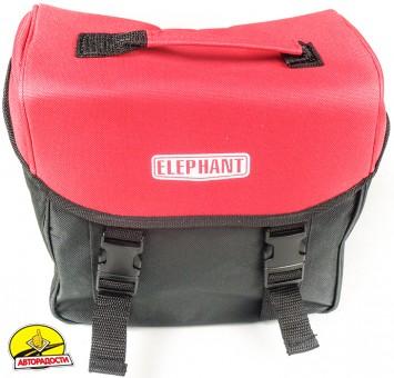 Компрессор автомобильный ELEPHANT КА-20127
