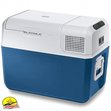 Автохолодильник Dometic Mobicool MCF40