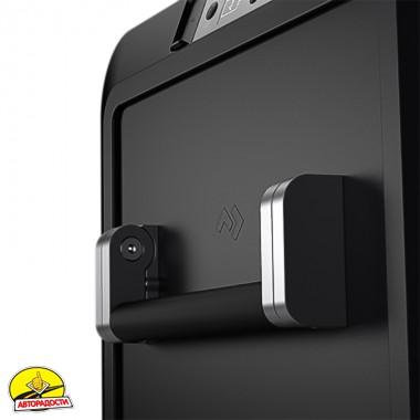 Автохолодильник Dometic CFX3 75 DZ