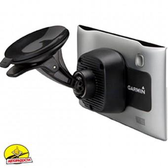 Автомобильный навигатор Garmin Nuvi 3597LMT
