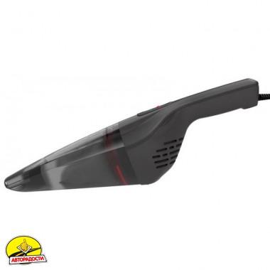 Автомобильный пылесос Black&Decker NVB12AVA