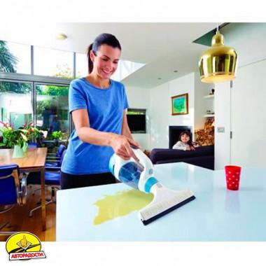 Пылесос для мытья окон Black&Decker WW100