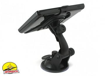 Автомобильный навигатор Tenex 50 L (Libelle)