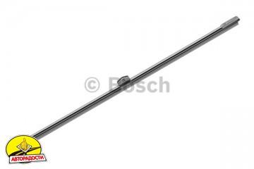 Щётка стеклоочистителя бескаркасная Bosch Rear задняя 400 мм. A 401 H