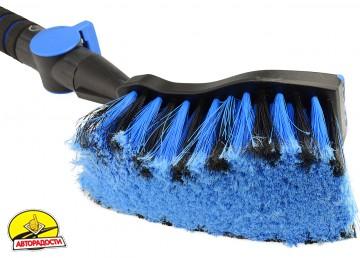 """Щетка для мытья машины NT-Lux """"Tom Par"""""""