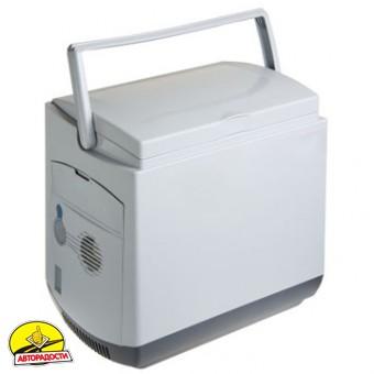 Автохолодильник Vitol CB-25F