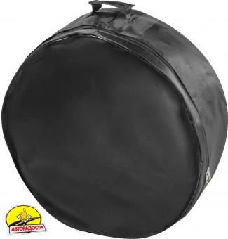 Защитный чехол для запасного колеса 68 см (R16)