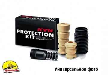 Защитный комплект амортизатора Kayaba Protection Kit 915708 передний