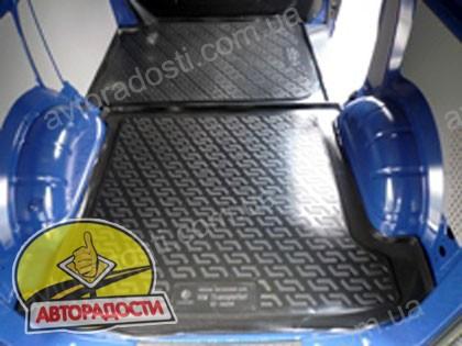 Коврик на транспортер т4 фольксваген транспортер т5 2 5 л 131
