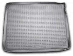 Коврик в багажник для Dodge Nitro '07-12, полиуретановый (Novline / Element)