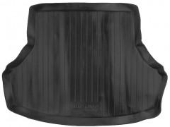 Коврик в багажник для Lada (Ваз) Granta 2190 '11-, резиновый (Lada Locker)