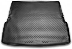 Коврик в багажник для Infiniti QX56 '04-10 (Novline / Element)
