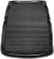 Novline Коврик в багажник для BMW 5 F10 '10-16, седан, полиуретановый (Novline)