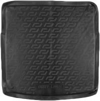 Коврик в багажник для Opel Insignia '09- универсал, резиновый (Lada Locker)